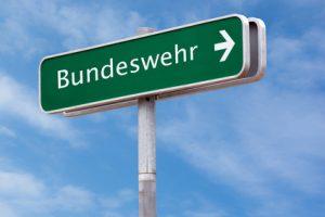 Ablauf und Dauer Bundeswehr Grundausbildung