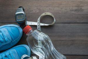 Ablauf Basis Fitness Test Bundeswehr