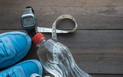 Basis Fitness Test Bundeswehr: Das wird verlangt