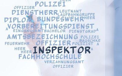 Bundeswehr öffentlicher Dienst: Das spricht für den Job
