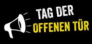 Infos und Tipps zum Bundeswehr Tag der offenen Tür