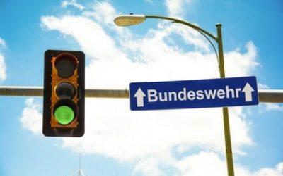 Bundeswehr Wiedereinsteller: Beachte diese 5 Tipps