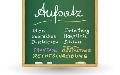 Aufsatz Bundeswehr Einstellungstest: Infos, Tipps und Übungen