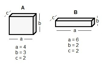 Übungsaufgabe Bundeswehr Computertest