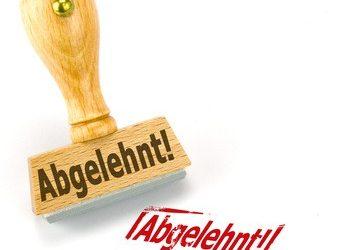 Bundeswehr Einstellungstest durchgefallen: Das musst Du tun