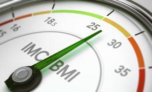 Infos zum Bundeswehr Einstellungstest BMI