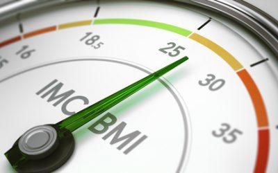Bundeswehr Einstellungstest BMI: Diese Werte brauchst Du