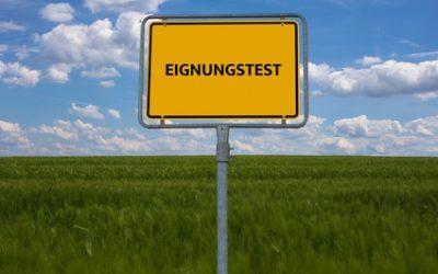 Bundeswehr Einstellungstest Tipps: Der meistgeklickte Ratgeber
