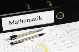 Infos zum Mathetest Bundeswehr
