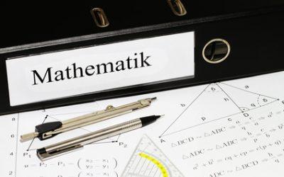 Mathetest Bundeswehr: Onlinetest mit Erklärungen