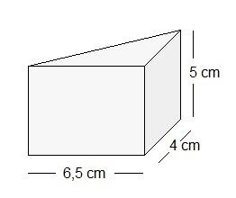 Grafik Frage 13 Mathetest Bundeswehr