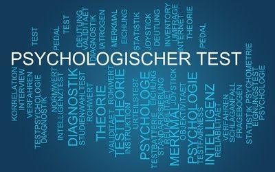 Psychologischer Test Bundeswehr: Diese Fragen warten auf Dich