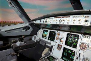 Infos zum Bundeswehr Fluggerätelektroniker Einstellungstest