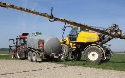 Bundeswehr Land- und Baumaschinenmechatroniker Einstellungstest: So klappt's