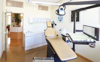Bundeswehr Zahnmedizinischer Fachangestellter Einstellungstest: Alles Wichtige