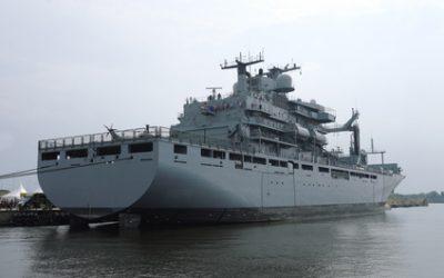 Bundeswehr Einstellungstest Marine: Alles zum Test