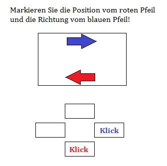 Grafik 4 zum Bundeswehr Online-Test