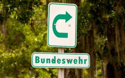 Bundeswehr Test üben: Aktuelle Infos und viele Tipps