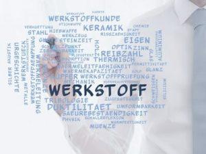 Infos zum Bundeswehr Werkstoffprüfer Einstellungstest