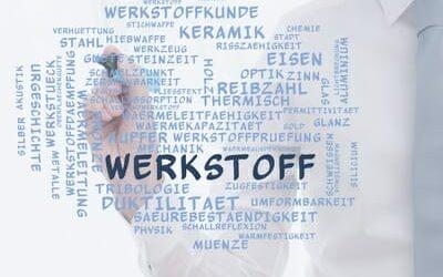 Bundeswehr Werkstoffprüfer Einstellungstest: So funktioniert's