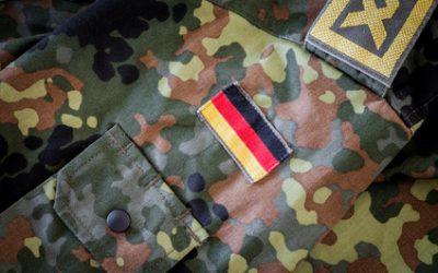 Einstellungstest Bundeswehr Feldwebel: Deine Online Vorbereitung