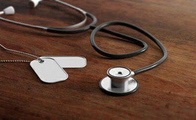 Bundeswehr Einstellungstest Medizin: Was wirklich zählt