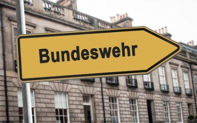 Bundeswehr-Karriere Test: Das Ergebnis wird Dich überraschen