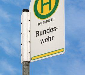 Komplettpaket Bundeswehr Einstellungstest: Das komplette Training hier