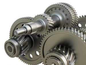 Infos zum Bundeswehr Einstellungstest Maschinenbau