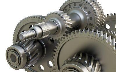 Bundeswehr Einstellungstest Maschinenbau: Alle Themen
