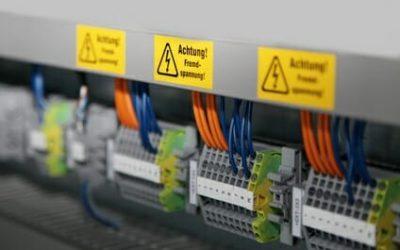 Bundeswehr Elektroniker – Automatisierungstechnik Einstellungstest: Von A bis Z